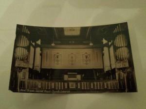 Telford_Organ_SHC_c_1924[1]