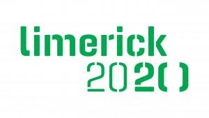L2020_Logo_Green