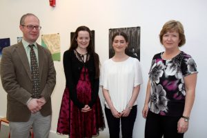 LPOF Launch, 14th May 2016 Photo: Aoife Daly