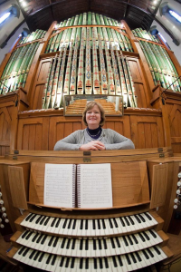 BKIELY at StJohnsCathedralHillOrgan1.142551